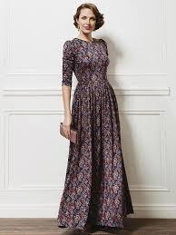 Платье La vida rica. Цвет фиолетовый, <b>розовый</b>, черный ...
