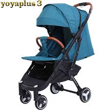 <b>YOYAPLUS 3 yoya Plus</b> 2019 stroller, Free shipping and 12 gifts ...