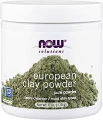 french green clay - Amazon.com