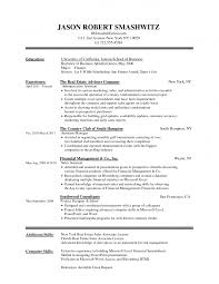 real estate appraiser resume templates cipanewsletter real estate appraiser resume real estate appraiser resume resume