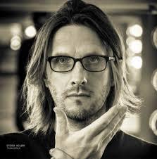 <b>Steven Wilson</b> - <b>Transience</b> Album Review - The Prog Report