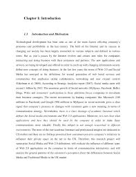 Abstract Law Dissertation  Master Thesis Instructions  Do     Dissertation Proposals Law