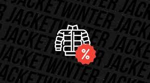 Товары BLACK BOX ВЛАДИВОСТОК – 268 товаров | ВКонтакте