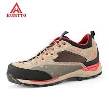 <b>new</b> outdoor shoes <b>men Hiking</b> women <b>2017</b> climbing <b>trekking</b> mens ...