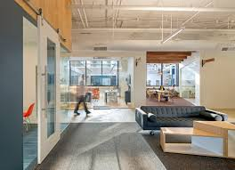 inside airbnbs new san francisco headquarters office snapshots airbnb office