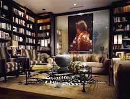 5 good home library ideas 20 cozy contemporary home library designs hominic awesome home library design