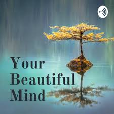 Your Beautiful Mind