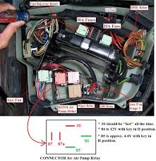 troubleshooting s a s and how to replace the famous fuse 107 th troubleshooting s a s and how to replace the famous fuse 107