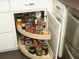 stunning kitchen cabinets organizers design ideas