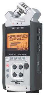 Купить по низкой цене <b>Рекордер Zoom H4n</b> Pro в г. Пермь в ...