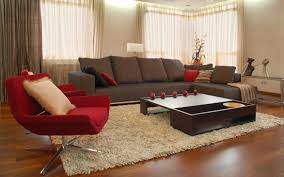 room budget decorating ideas: full size of interiorapartment living room decorating ideas on a budget for goodly decorating
