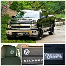 shottenkirk chevrolet is a quincy chevrolet dealer and a new car jason nichols whitetails unlimited member and shottenkirk chevrolet employee states as a company we are committed to supporting many community