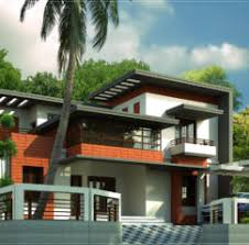 Home Design  Modern Home Design Photos Hovgallery Contemporary    Sq Feet Contemporary Home Design Kerala Home Design And Contemporary House Designs Kerala Style Modern Contemporary House Plans In Kerala