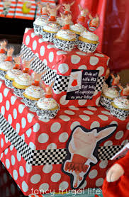 images fancy party ideas: olivia cupcake stand olivia cupcake stand olivia cupcake stand