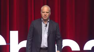 How to restore trust in Government. | <b>Jason Saul</b> | TEDxChicago ...