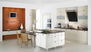 furniture modern home interior kitchen cabinets sets with interesting installation design ideas remarkable decor home astounding home interior modern kitchen