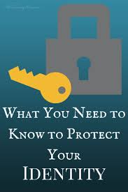 best ideas about identity theft protection identity theft protection tips because knowing is half the battle oh so savvy mom