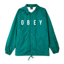 <b>Куртки OBEY</b> — купить на Яндекс.Маркете