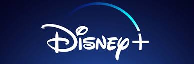 Disney Plus: Every Movie & TV Show Confirmed for the Streaming ...