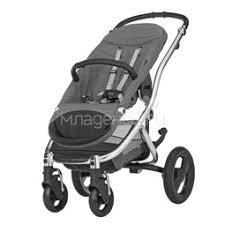 Детские <b>коляски Britax Roemer</b>