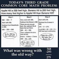 Stop Common Core Meme on Pinterest | Common Cores, Take Action and ... via Relatably.com