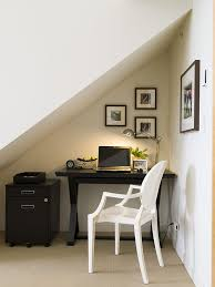 contemporary home design admirable ideas on how to build a home office using black desk and amazing build office