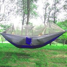 single person portable