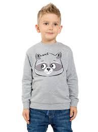 Одежда Пеликан для мальчика, <b>джемперы</b>, водолазки, рубашки