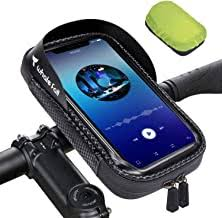 waterproof bike bags - Amazon.com