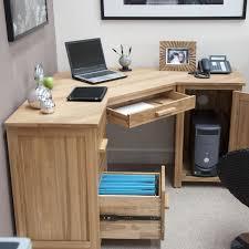 compact corner office desks idea amazing wood office desk corner office