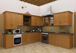 modular kitchen colors: beautiful modular kitchen designs kitchen colour planner nice ideas
