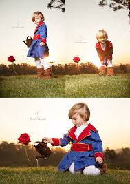 images about the little prince on pinterest   the little    le petit prince the little prince o pequeno principe photoshoot ensaio fotografico book rafael louise finardi