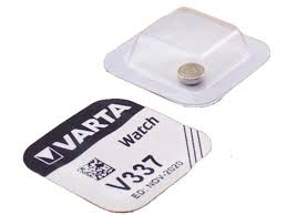 <b>Аккумулятор Vbparts для</b> 11 55V 57W 073467 - аккумуляторы