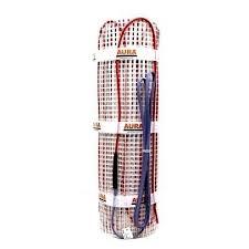 <b>Нагревательный мат Aura Heating</b> МТА 2250-15 купить по низкой ...