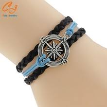Buy anchor <b>compass</b> and get free shipping on AliExpress.com