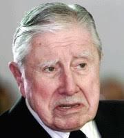 ... de su ministro asesor Billy Joya, Billy Fernando Joya Améndola, capitán retirado del ejército hondureño, también conocido como Licenciado Arrazola, ... - supinochet