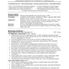 cognos system administrator resume system administrator resume sample systems resumes network administrator kronos systems administrator resume