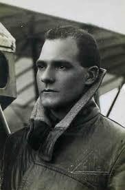 William John Elliott. 1st Class Air Mechanic, Royal Flying Corps. Born Ewhurst, 20/08/1889. Son of George & Mary Elliott and elder brother of Private Thomas ... - William%2520John%2520Elliott