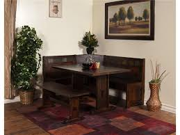 dining room bench seating:  cool dining room bench seating