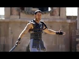 <b>Gladiator</b> trailer - YouTube