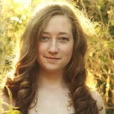 Profile picture for Elizabeth Mendez. Follow Message - 5092539_300