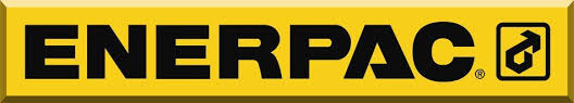 Image result for enerpac