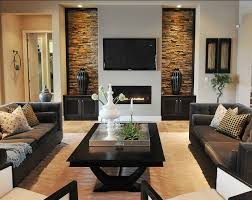 ideas contemporary living room: contemporary living room design has never looked better so be inspired with fresh ideas from