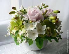 Староанглийская Роза флешмоб | <b>Композиция</b> | Розы, <b>Композиция</b>