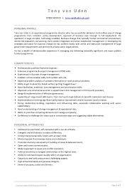 Resume Format Cover Letter Uk Cover Letter For Cv Template Doc Microsoft Free Resume Cover Letter happytom co