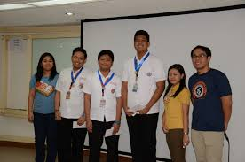 naw   the philippine astronomical societyon the spot essay writing contest