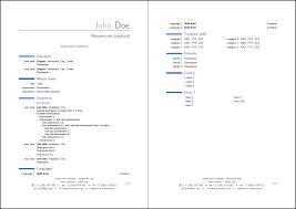 Phd dissertation help latex   Custom professional written essay     Siarhei Khirevich s site