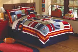 boy twin bedding set ideas sets bedding sets twin kids