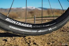 CyclingTips Podcast, Episode 9: Rethinking road <b>bike tire</b> sizes and ...