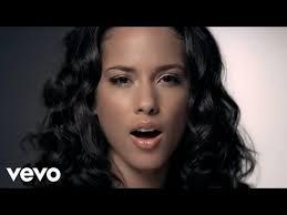 <b>Shania Twain</b> - Man! I Feel Like A <b>Woman</b> (Official Music Video ...